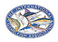 Internationale Gamefish Association