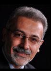 Alizadeh, Hamid Reza