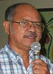 Escudero, Pedro T.