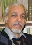 Jawad, Laith A.