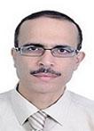 Azeroual, Abdelhamid