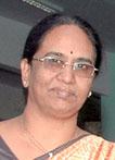 Devarapalli, Padmavathi