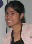 Larazo, Nikki Arivel