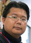 Ho, Hsuan-Ching