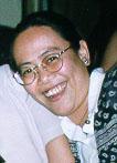 Palomares, Maria Lourdes D.