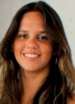 Carvalho, Bruna Larissa Ferreira