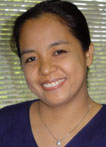 Pablico, Grace Tolentino