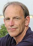 Ueberschaer, Bernd