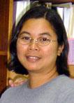 Sampang-Reyes, Arlene G.
