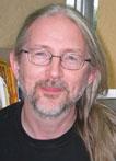 Kullander, Sven O.