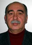 Evseenko, Sergei A.